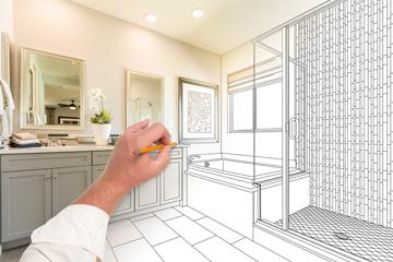 bathroom remodeling company nashville tn kitchen remodeling companies remodelers renovation