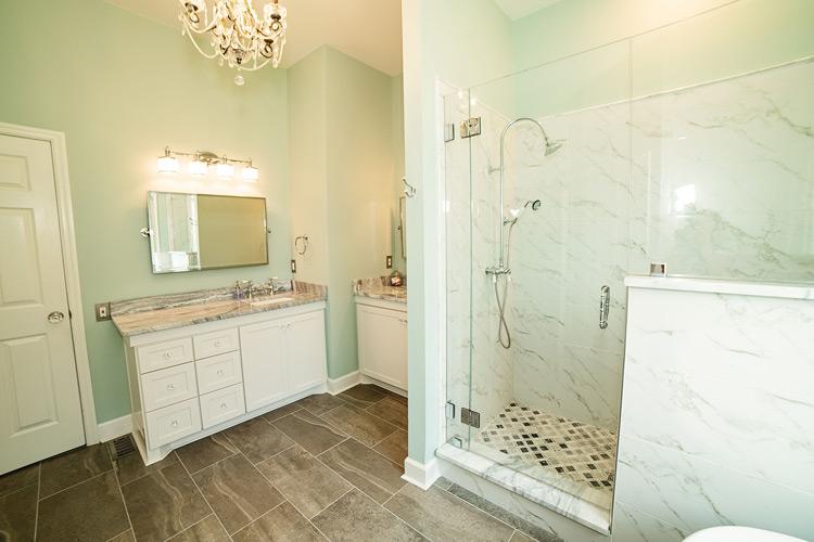 master bathroom remodeling companies nashville tn