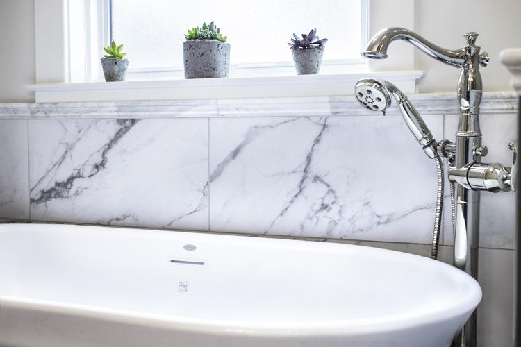 master bathroom remodeling companies in nashville tn