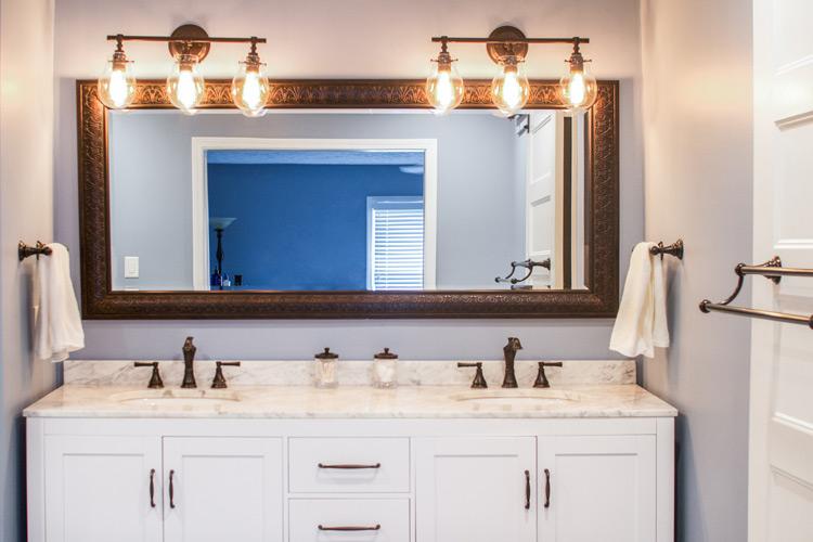 nashville master bathroom remodeling