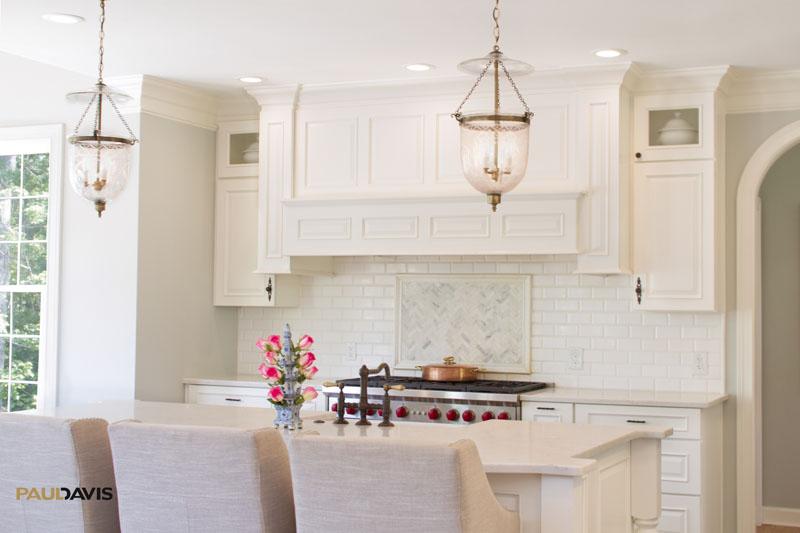 nashville kitchen renovation brentwood franklin