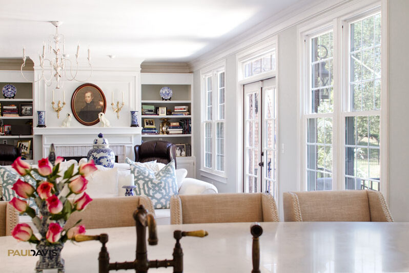 home renovation contractors nashville franklin brentwood