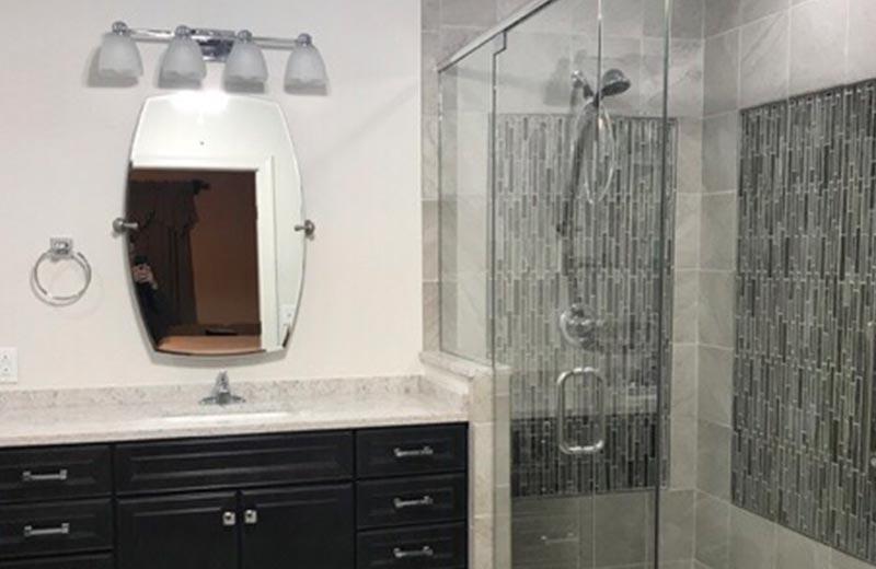 bathroom remodeling nashville master bath remodel franklin brentwood