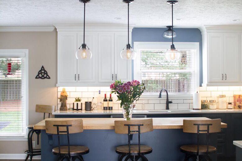 kitchen remodeling franklin tn nashville kitchen renovation contractors