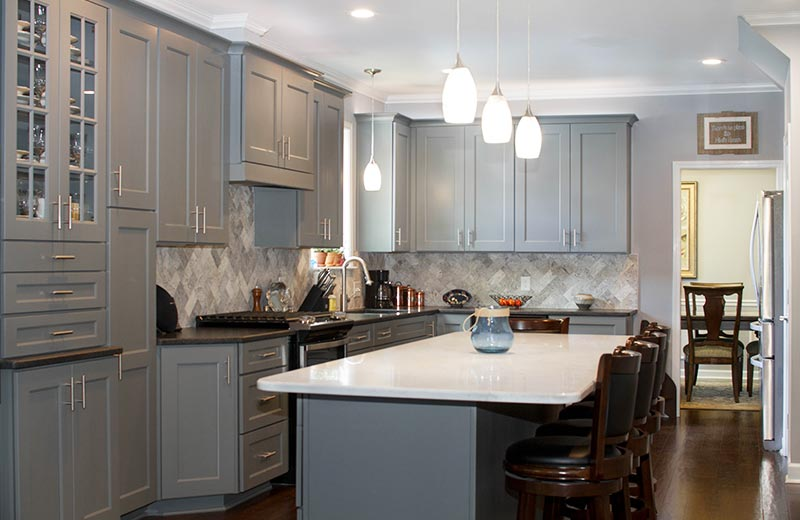 home remodeling contractors nashville remodelers company