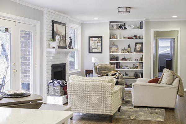home remodeling companies nashville general contractors remodelers