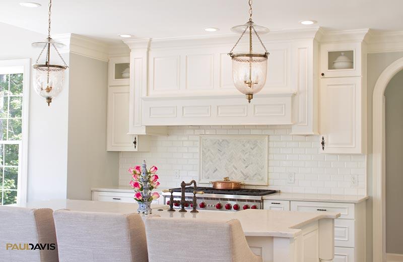 kitchen remodel nashville kitchen remodeling company