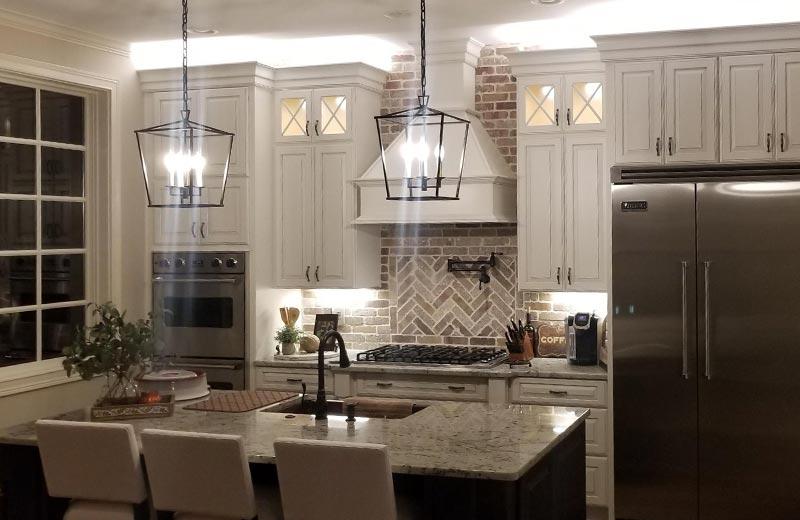 best kitchen remodeling companies nashville tn