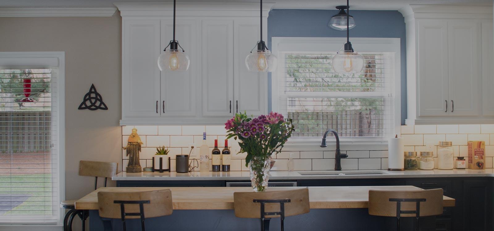kitchen remodelers nashville kitchen renovation remodeling companies
