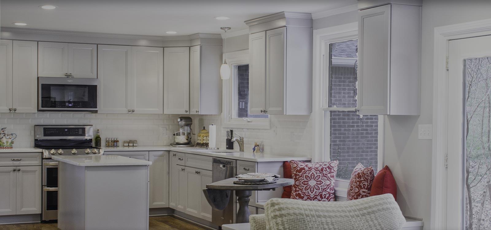 kitchen remodeling company nashville kitchen remodelers renovation contractor